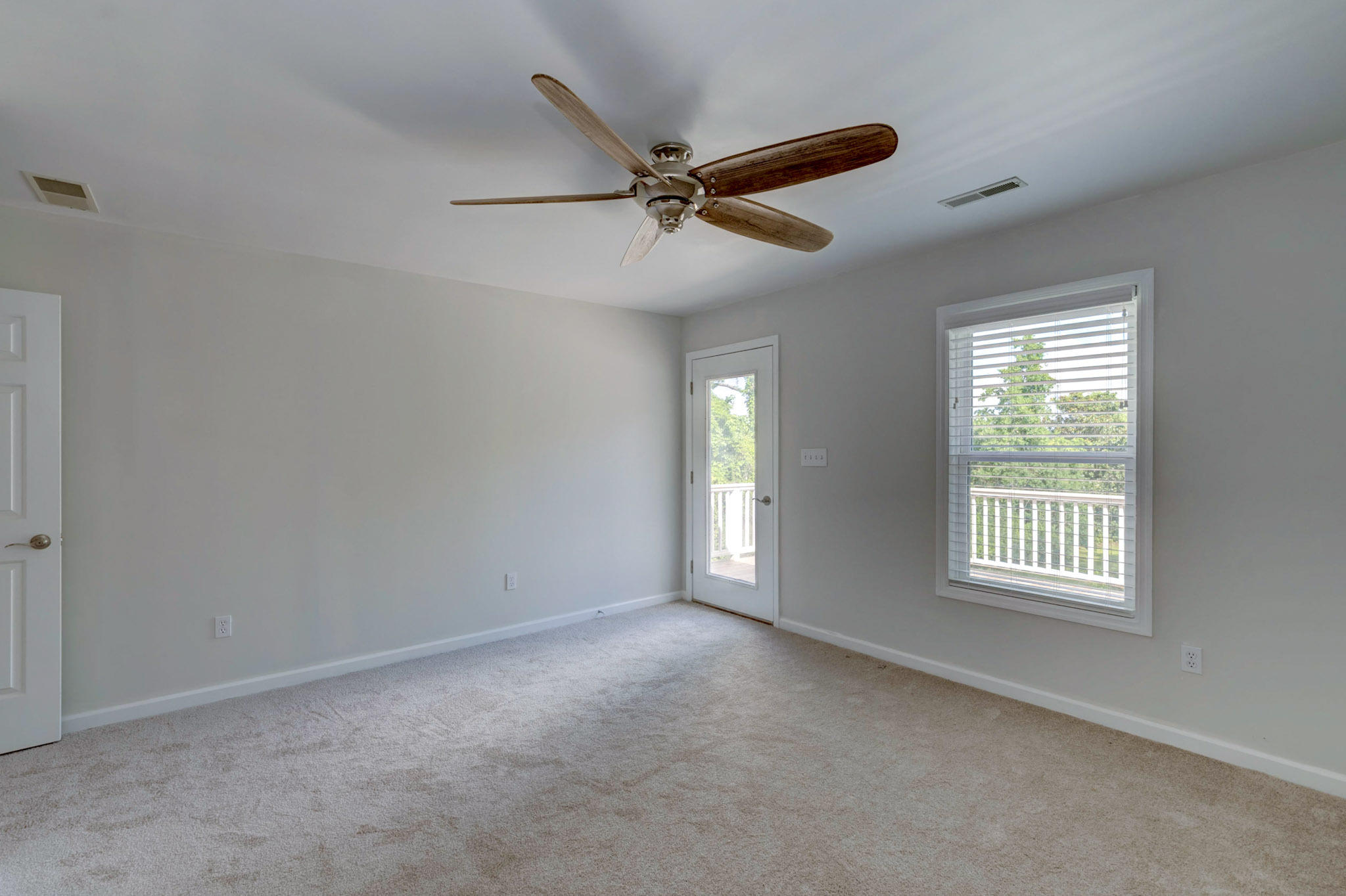 Seabrook Shores Homes For Sale - 2644 Bohicket, Johns Island, SC - 17