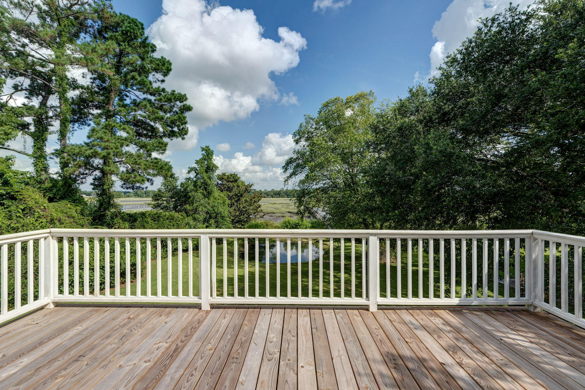 Seabrook Shores Homes For Sale - 2644 Bohicket, Johns Island, SC - 18