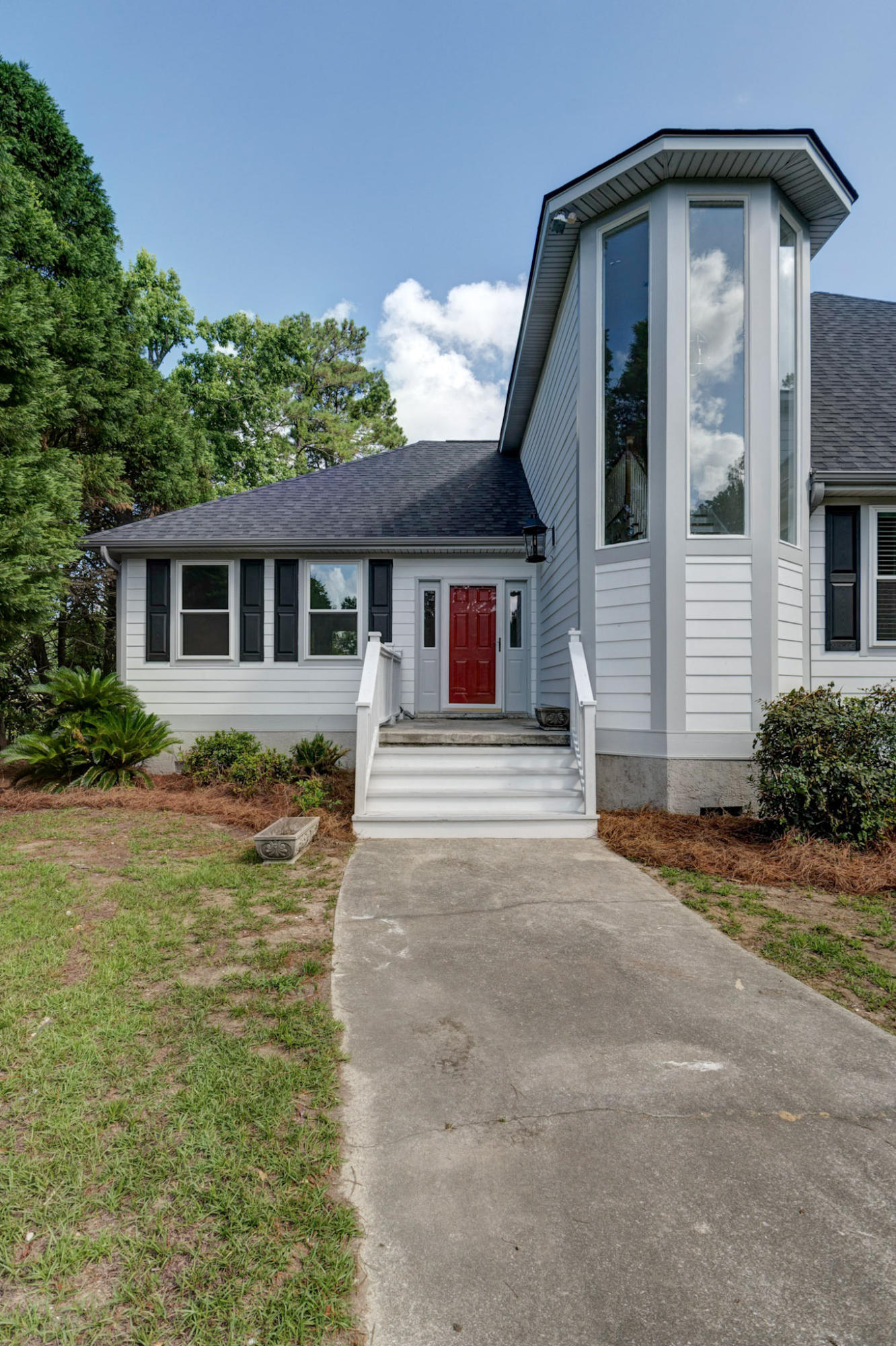 Seabrook Shores Homes For Sale - 2644 Bohicket, Johns Island, SC - 8