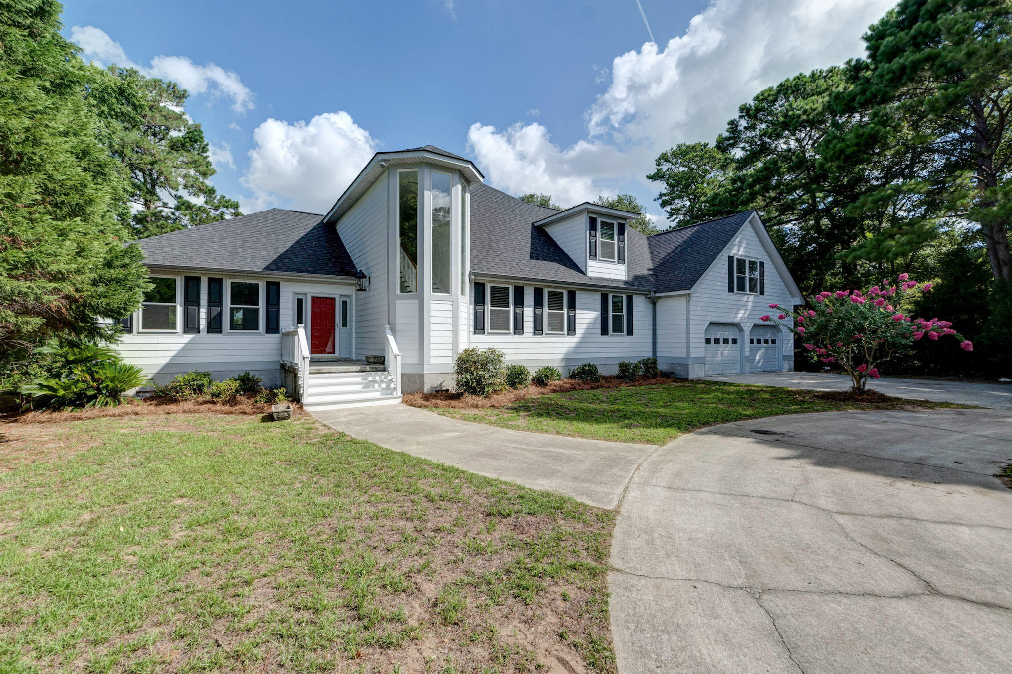 Seabrook Shores Homes For Sale - 2644 Bohicket, Johns Island, SC - 20