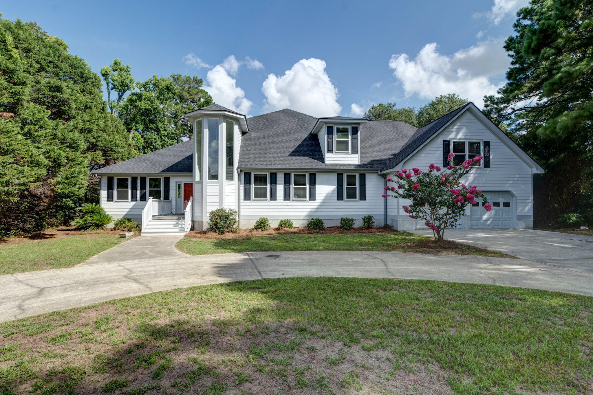 Seabrook Shores Homes For Sale - 2644 Bohicket, Johns Island, SC - 21