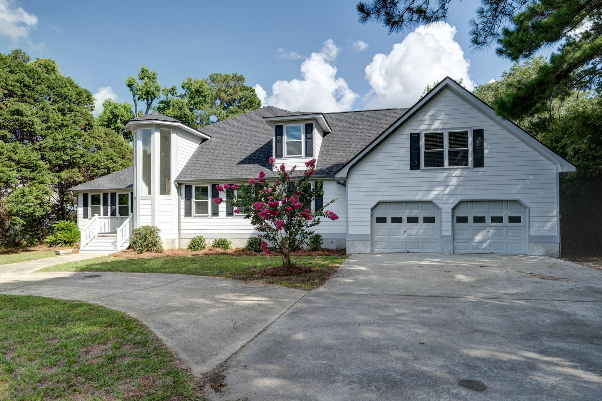 Seabrook Shores Homes For Sale - 2644 Bohicket, Johns Island, SC - 10