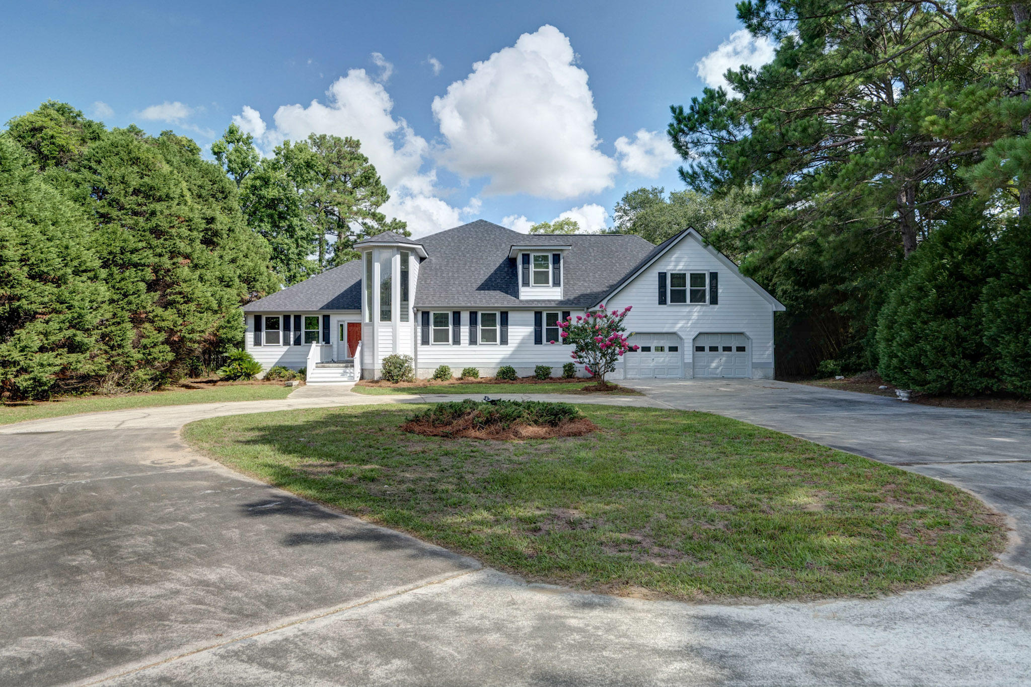 Seabrook Shores Homes For Sale - 2644 Bohicket, Johns Island, SC - 23