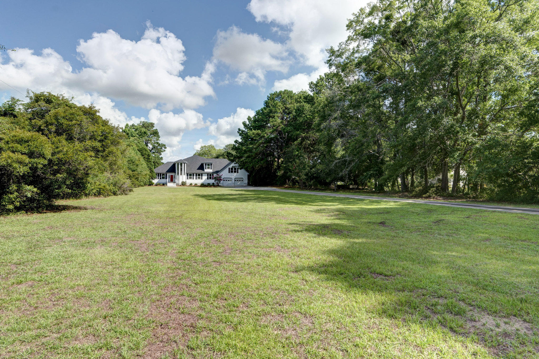 Seabrook Shores Homes For Sale - 2644 Bohicket, Johns Island, SC - 3