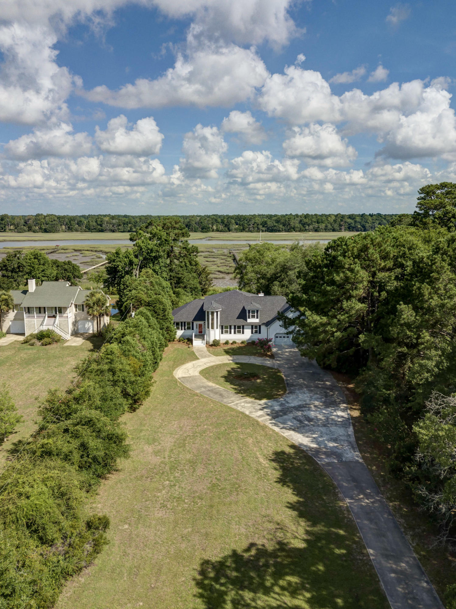 Seabrook Shores Homes For Sale - 2644 Bohicket, Johns Island, SC - 4