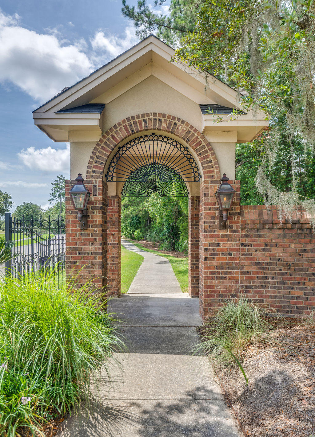 Rivertowne Homes For Sale - 2207 Claymill, Mount Pleasant, SC - 14
