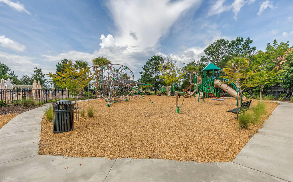 Rivertowne Homes For Sale - 2207 Claymill, Mount Pleasant, SC - 5
