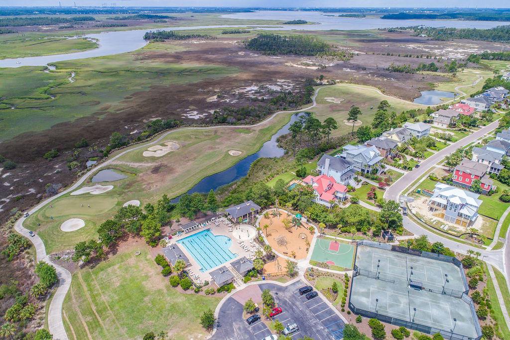 Rivertowne Homes For Sale - 2207 Claymill, Mount Pleasant, SC - 3