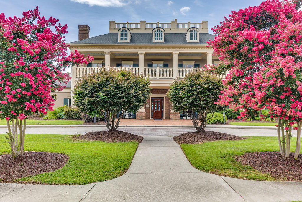 Rivertowne Homes For Sale - 2207 Claymill, Mount Pleasant, SC - 11