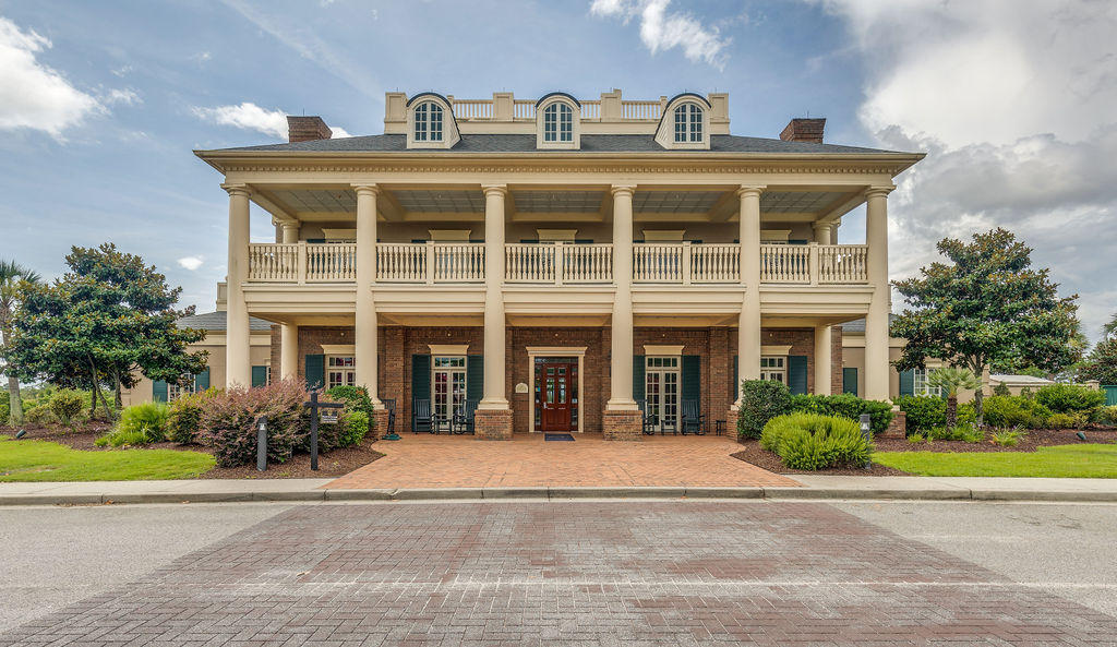 Rivertowne Homes For Sale - 2207 Claymill, Mount Pleasant, SC - 12