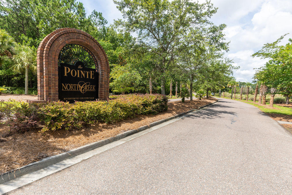 Rivertowne Homes For Sale - 2207 Claymill, Mount Pleasant, SC - 1