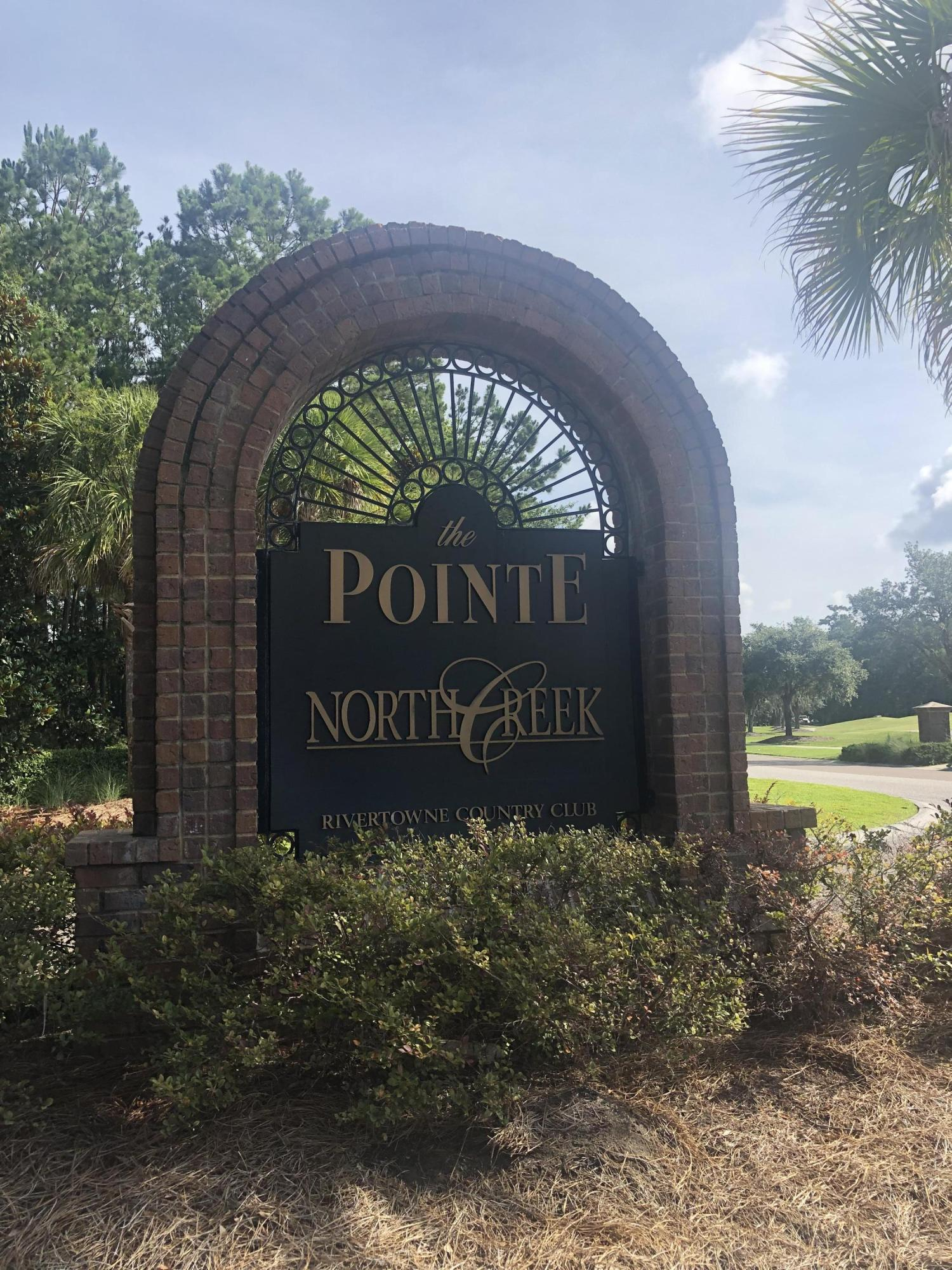 Rivertowne Homes For Sale - 2207 Claymill, Mount Pleasant, SC - 20
