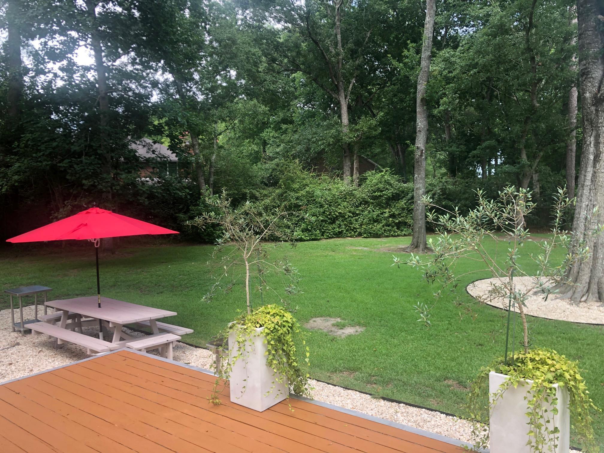 Snee Farm Homes For Sale - 1114 Spyglass, Mount Pleasant, SC - 9