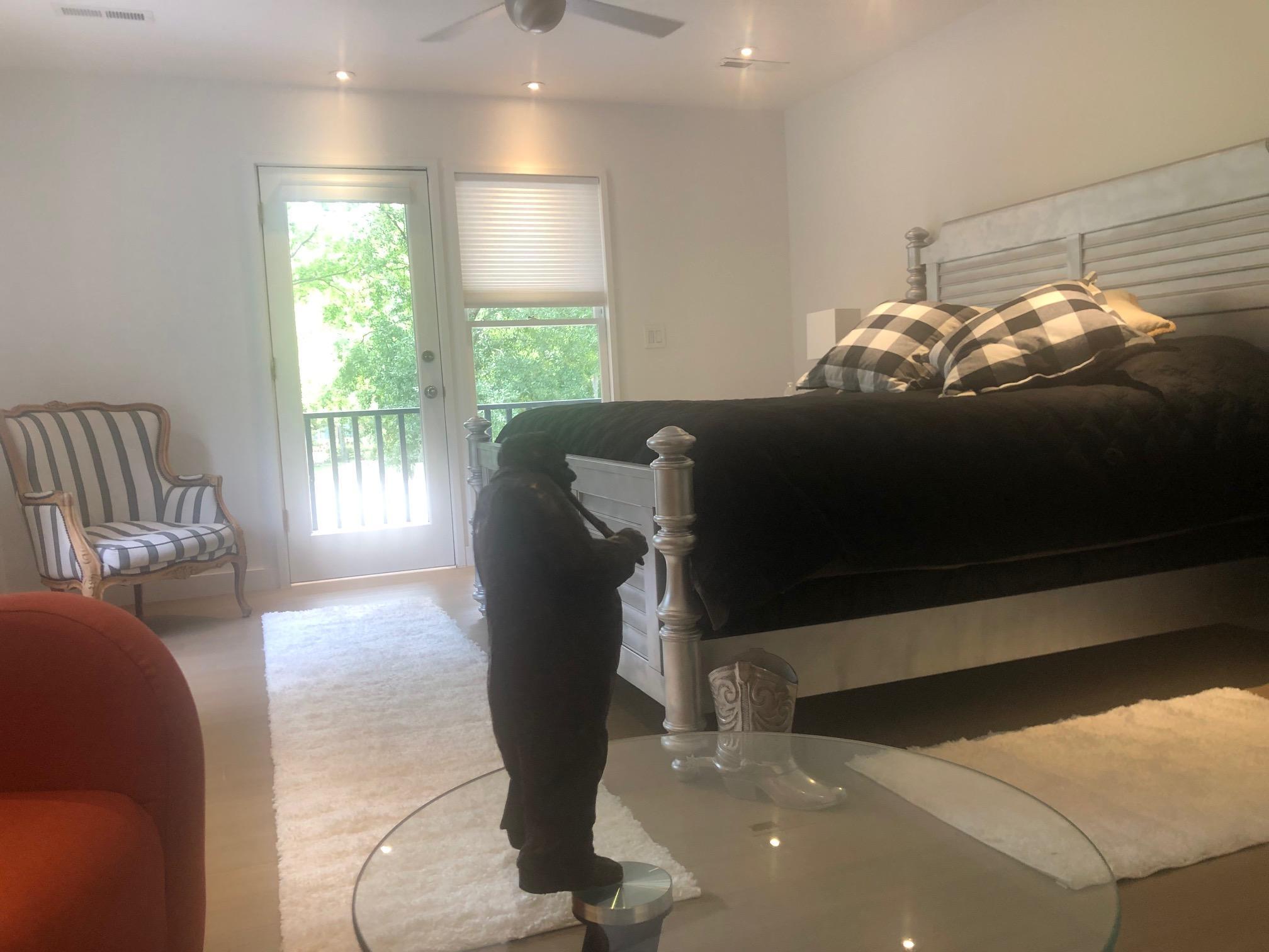 Snee Farm Homes For Sale - 1114 Spyglass, Mount Pleasant, SC - 4