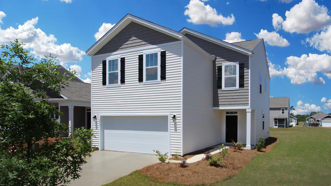 Mallard Crossing Homes For Sale - 213 Lapping Waters, Summerville, SC - 19