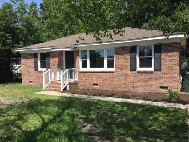 Boulder Bluff Homes For Sale - 350 Anita, Goose Creek, SC - 7