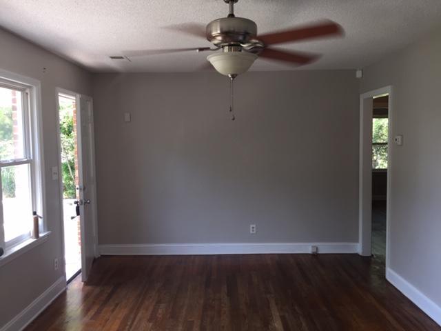 Boulder Bluff Homes For Sale - 350 Anita, Goose Creek, SC - 6