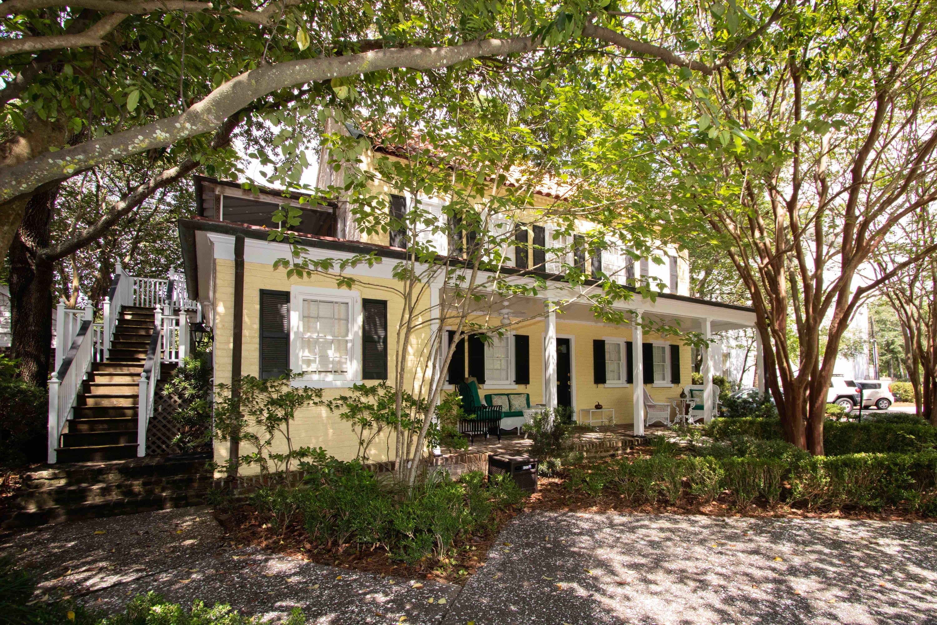 South of Broad Homes For Sale - 117 Broad, Charleston, SC - 77