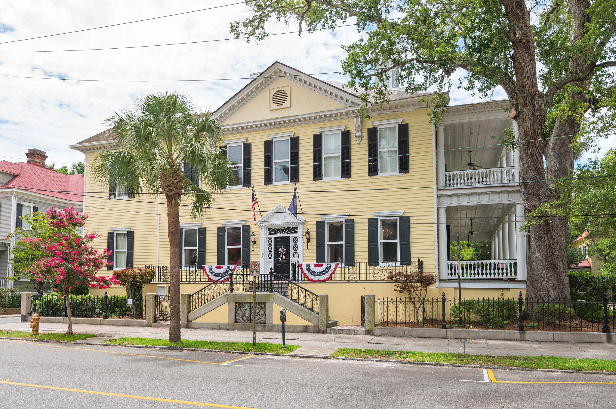 South of Broad Homes For Sale - 117 Broad, Charleston, SC - 58