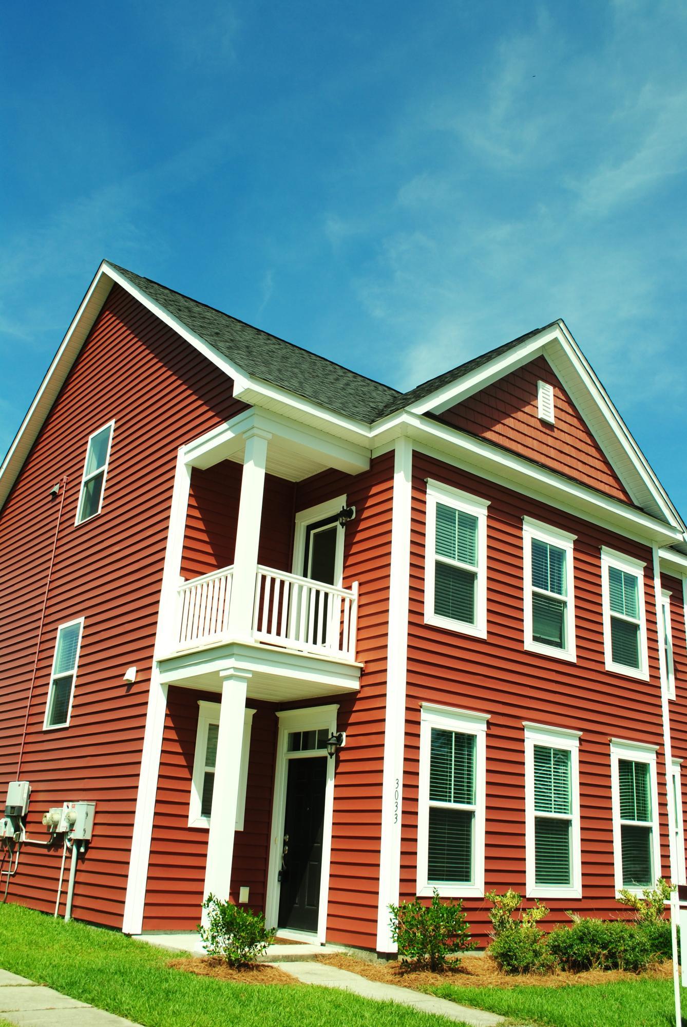 Boltons Landing Homes For Sale - 3033 Moonlight, Charleston, SC - 18