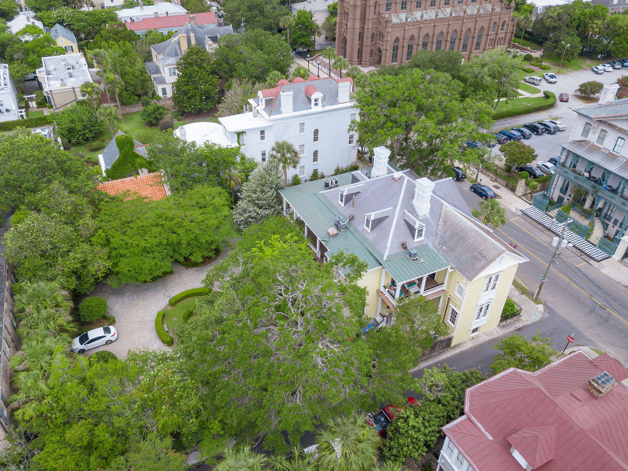 South of Broad Homes For Sale - 117 Broad, Charleston, SC - 63