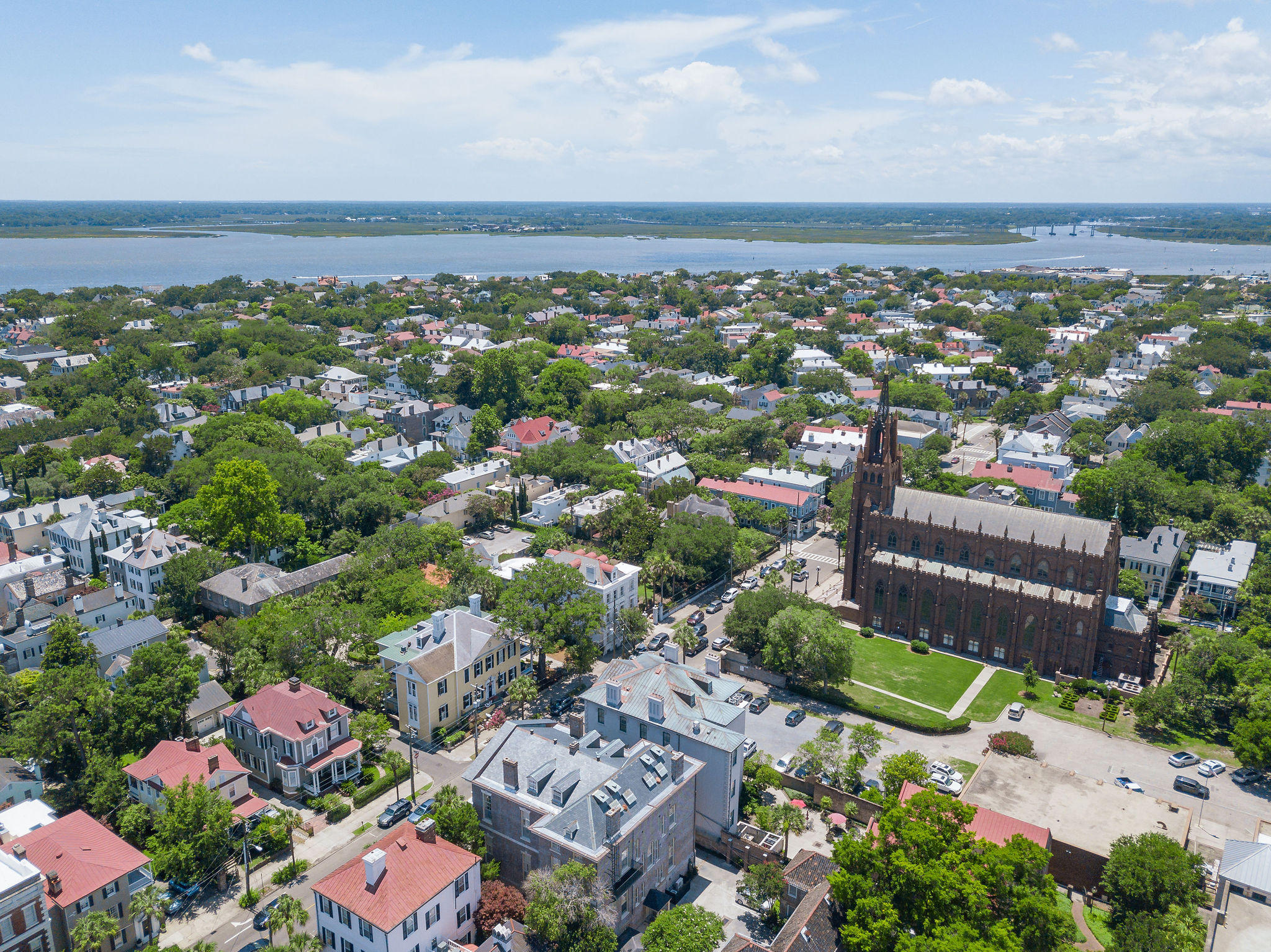 South of Broad Homes For Sale - 117 Broad, Charleston, SC - 62