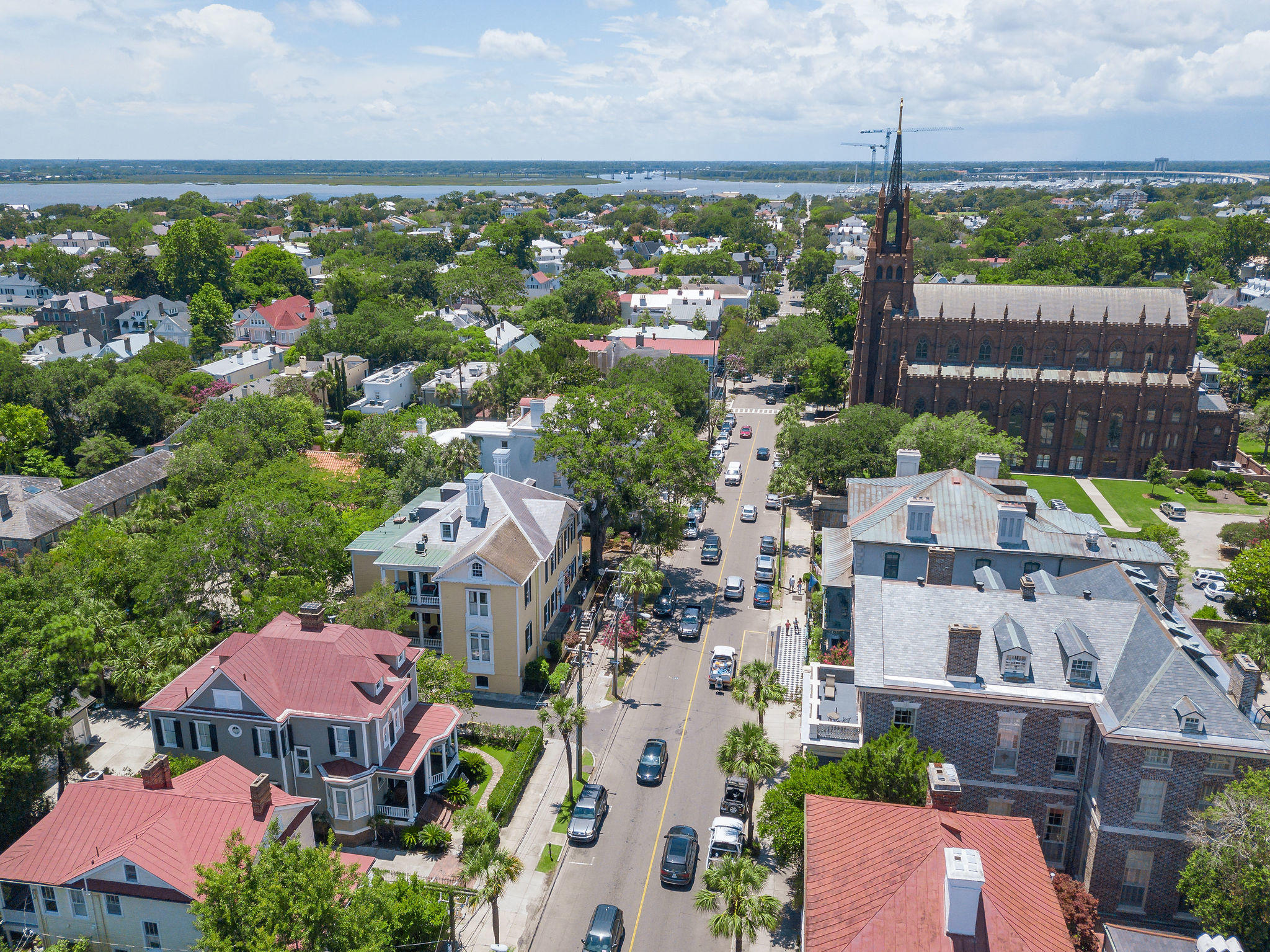 South of Broad Homes For Sale - 117 Broad, Charleston, SC - 61