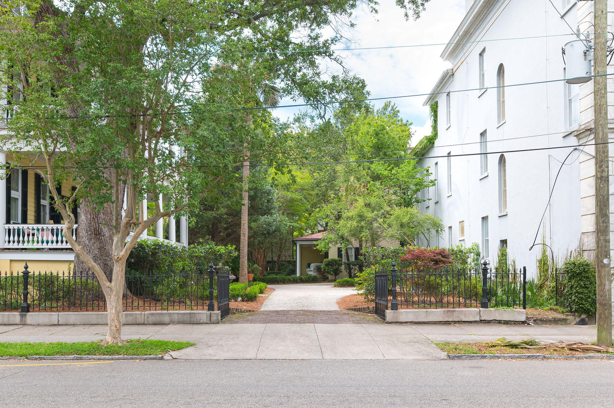 South of Broad Homes For Sale - 117 Broad, Charleston, SC - 67