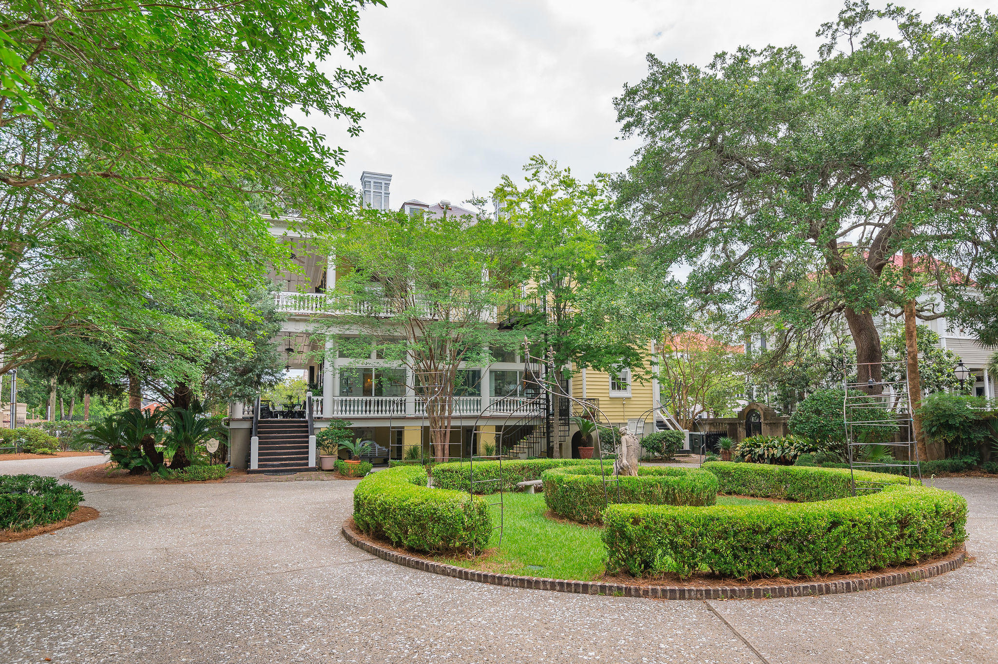 South of Broad Homes For Sale - 117 Broad, Charleston, SC - 70
