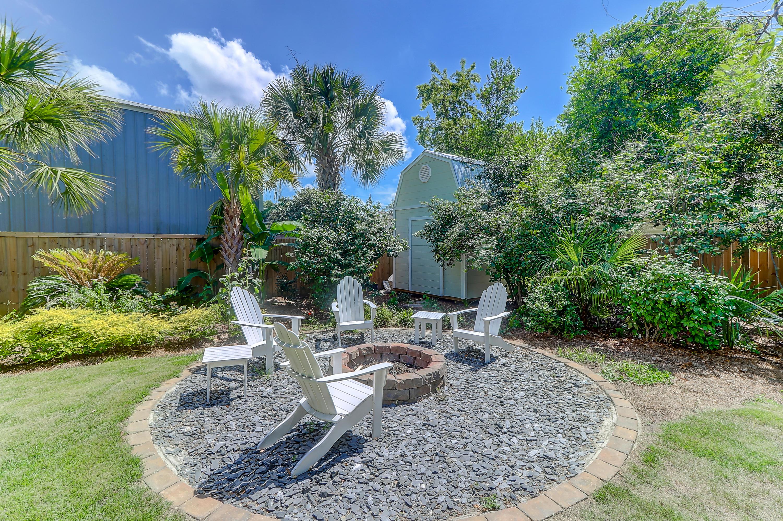Riverland Terrace Homes For Sale - 2009 Frampton, Charleston, SC - 9