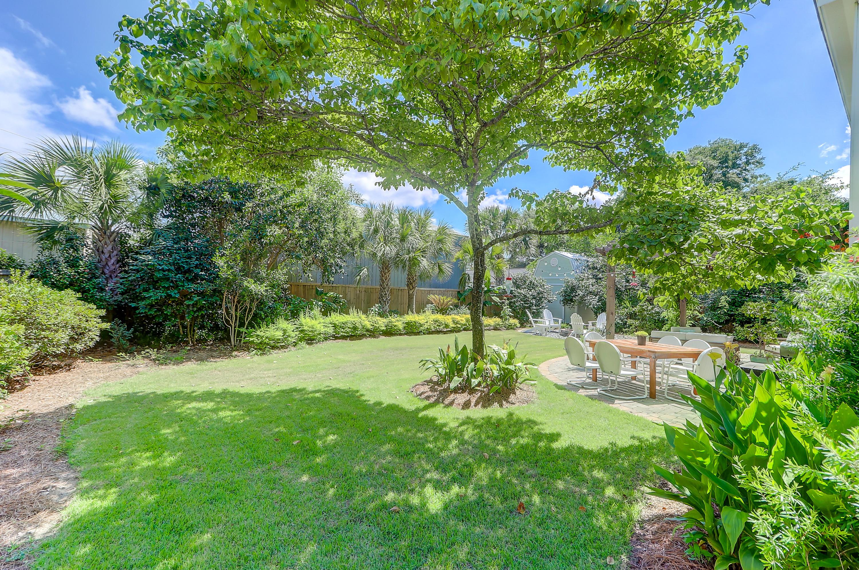 Riverland Terrace Homes For Sale - 2009 Frampton, Charleston, SC - 10