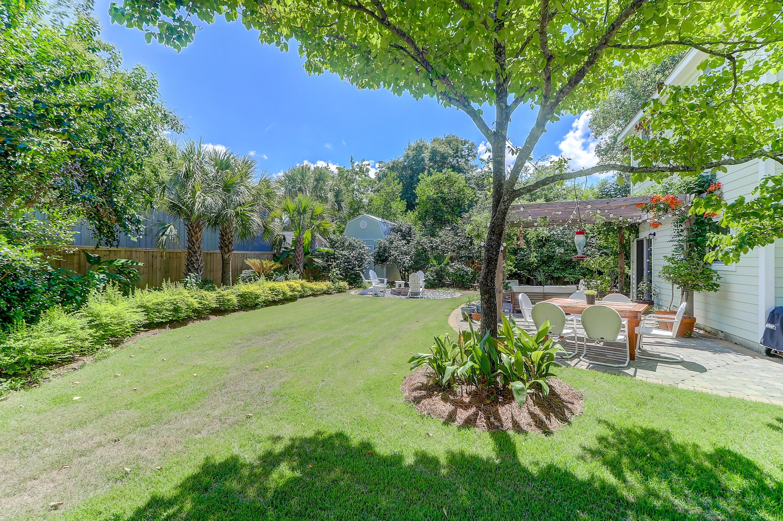 Riverland Terrace Homes For Sale - 2009 Frampton, Charleston, SC - 35
