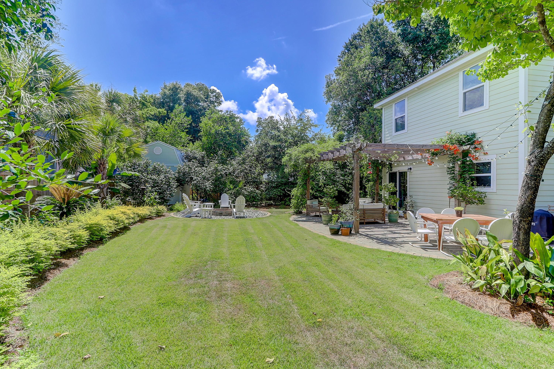 Riverland Terrace Homes For Sale - 2009 Frampton, Charleston, SC - 0