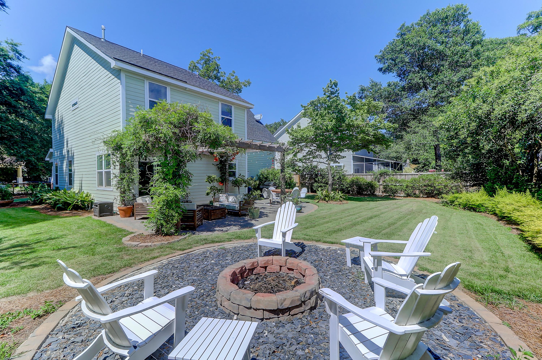 Riverland Terrace Homes For Sale - 2009 Frampton, Charleston, SC - 44