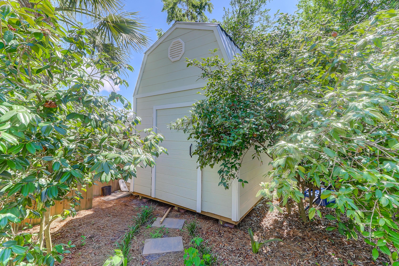 Riverland Terrace Homes For Sale - 2009 Frampton, Charleston, SC - 7