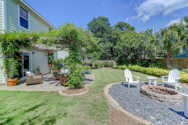 Riverland Terrace Homes For Sale - 2009 Frampton, Charleston, SC - 8