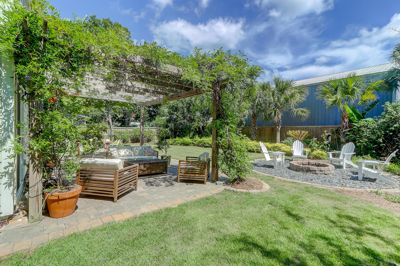 Riverland Terrace Homes For Sale - 2009 Frampton, Charleston, SC - 1