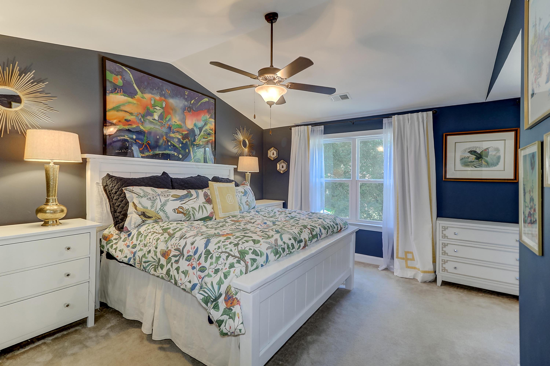 Riverland Terrace Homes For Sale - 2009 Frampton, Charleston, SC - 26