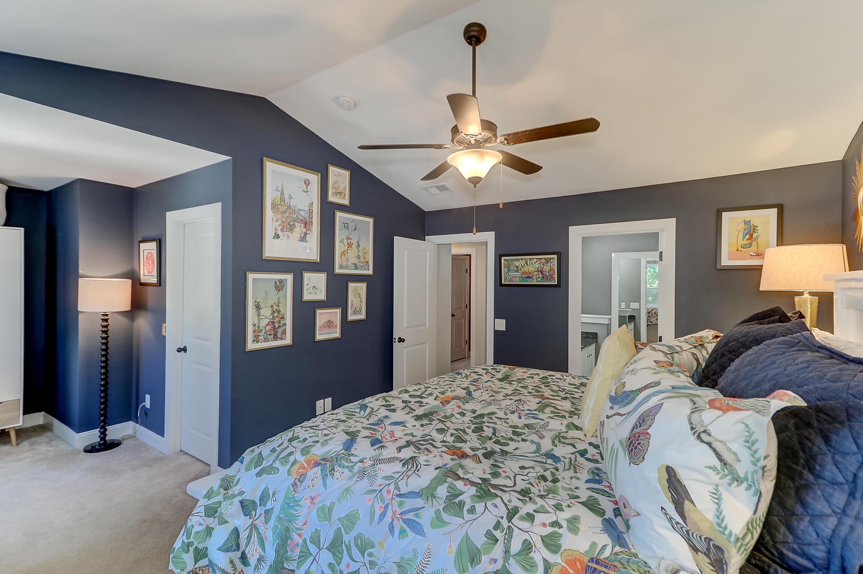 Riverland Terrace Homes For Sale - 2009 Frampton, Charleston, SC - 25