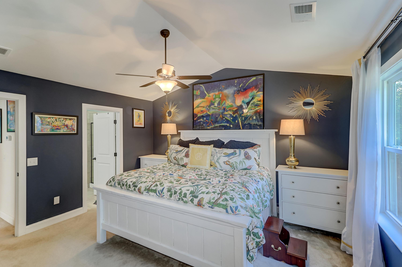 Riverland Terrace Homes For Sale - 2009 Frampton, Charleston, SC - 24