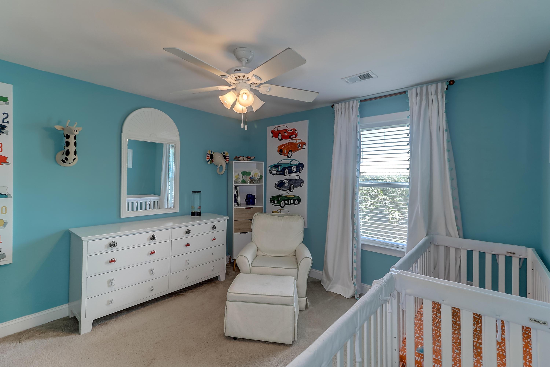 Riverland Terrace Homes For Sale - 2009 Frampton, Charleston, SC - 15