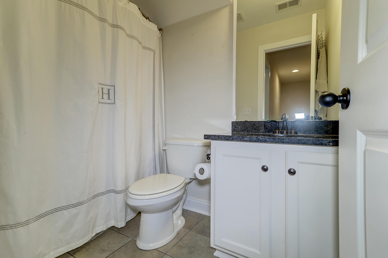 Riverland Terrace Homes For Sale - 2009 Frampton, Charleston, SC - 2