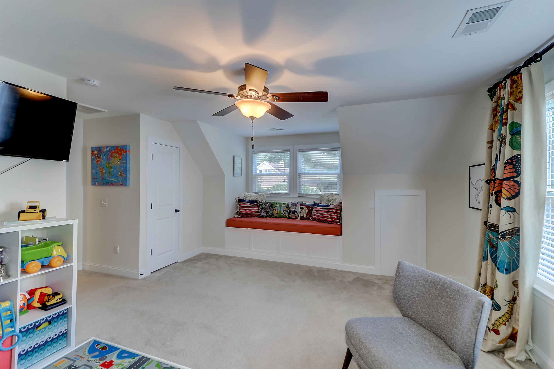 Riverland Terrace Homes For Sale - 2009 Frampton, Charleston, SC - 20