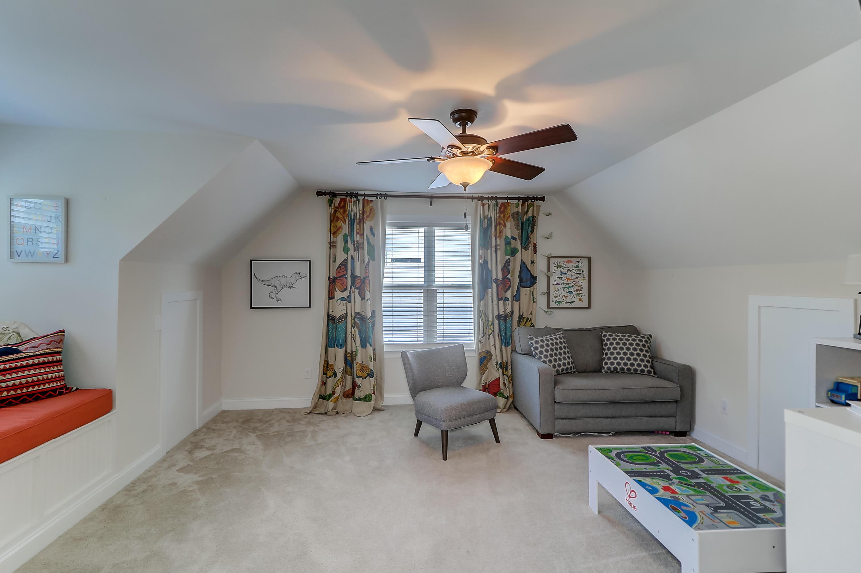 Riverland Terrace Homes For Sale - 2009 Frampton, Charleston, SC - 18