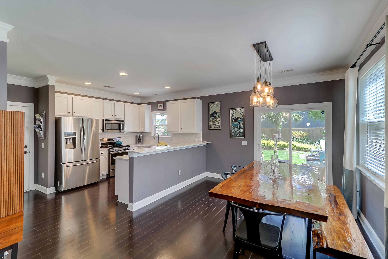 Riverland Terrace Homes For Sale - 2009 Frampton, Charleston, SC - 22