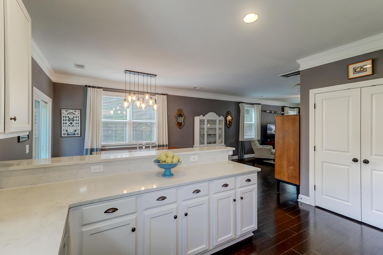 Riverland Terrace Homes For Sale - 2009 Frampton, Charleston, SC - 21