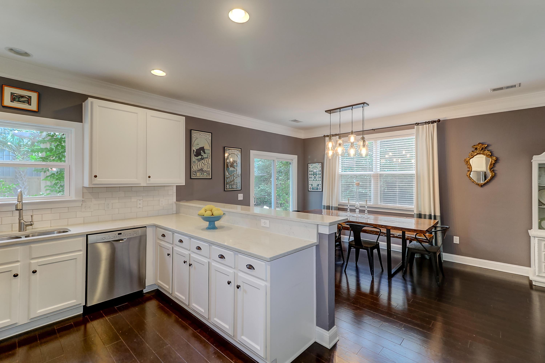 Riverland Terrace Homes For Sale - 2009 Frampton, Charleston, SC - 30