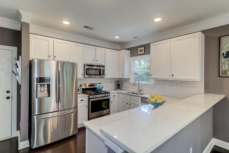 Riverland Terrace Homes For Sale - 2009 Frampton, Charleston, SC - 28