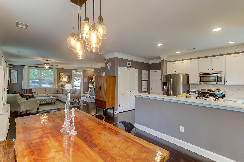 Riverland Terrace Homes For Sale - 2009 Frampton, Charleston, SC - 27