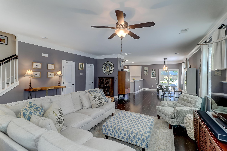 Riverland Terrace Homes For Sale - 2009 Frampton, Charleston, SC - 31